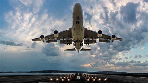 taking airplane synopsys seeker iast flight activity security plan air sky tech aerospace base blast empty runway airport 7news interstate