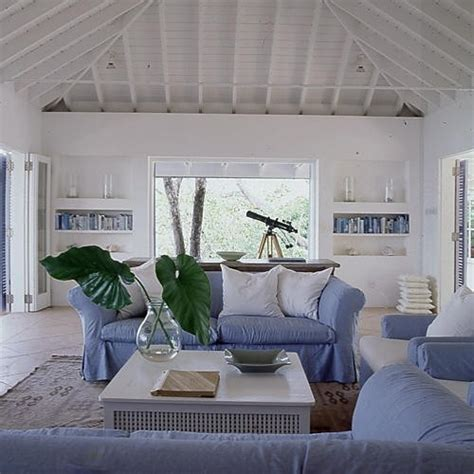 great beach themed living room ideas decoholic