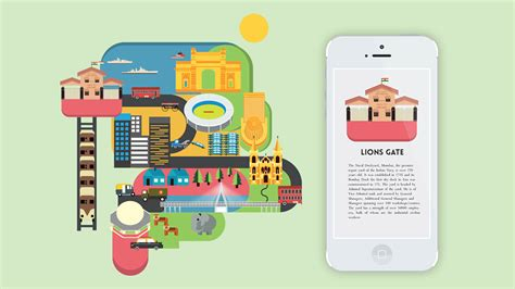 Digital Media Courses by Digital Media Design Courses In Mumbai India Raffles Design