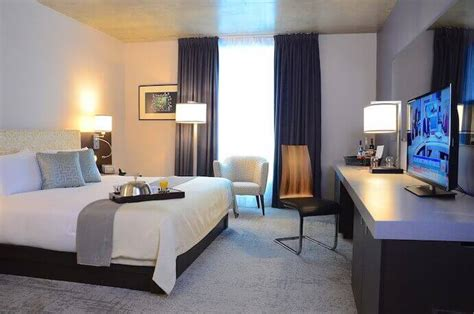 chambre hote montreal hotel 10 montreal hotel in montreal