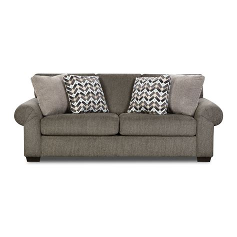 Sofa Sleeper Furniture by Sofas Comfortable Simmons Sleeper Sofa For Cozy Sofas