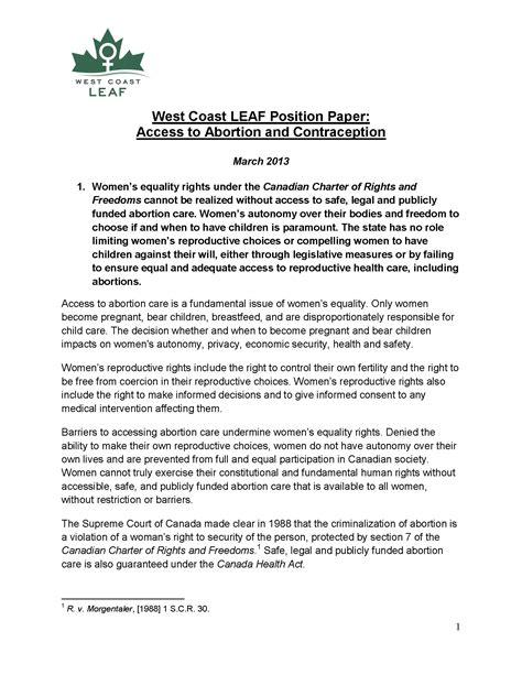 proposal argument essay examples  research pics  position paper