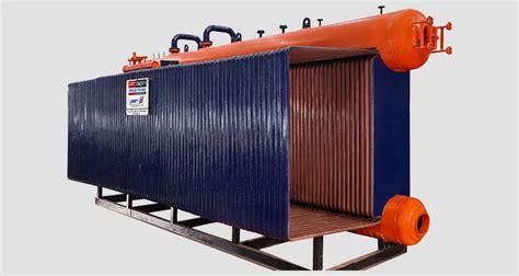 Steam Boiler|thermic Fluid Heater|power Boiler|hot Air