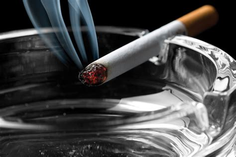 counselors     clients stop smoking