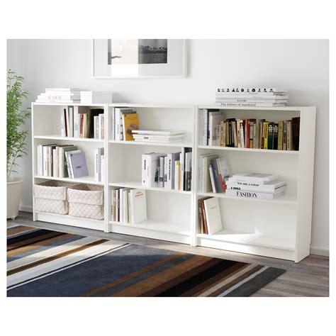 ikea com billy bookcase billy bookcase white 240x106x28 cm ikea