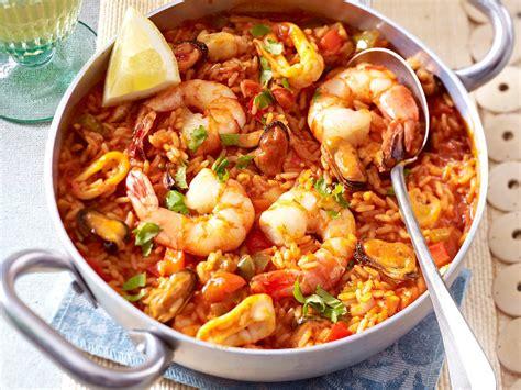 cuisine portugaise en les 10 plats portugais à savourer absolument sur lisbonne