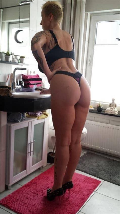 Nackt vanessa cool Vanessa Hudgens