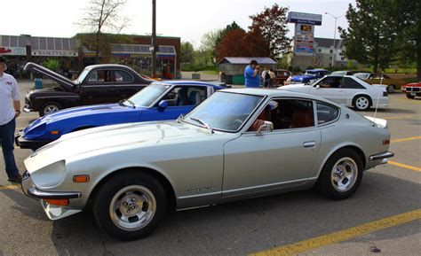 Datsun Z Car by Pic S Of Your Z Page 46 Z Car Ratsun Forums Page 46