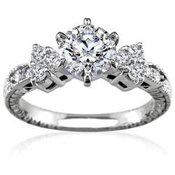 expensive engagement ring best 20 expensive engagement rings ideas on flower wedding rings beautiful