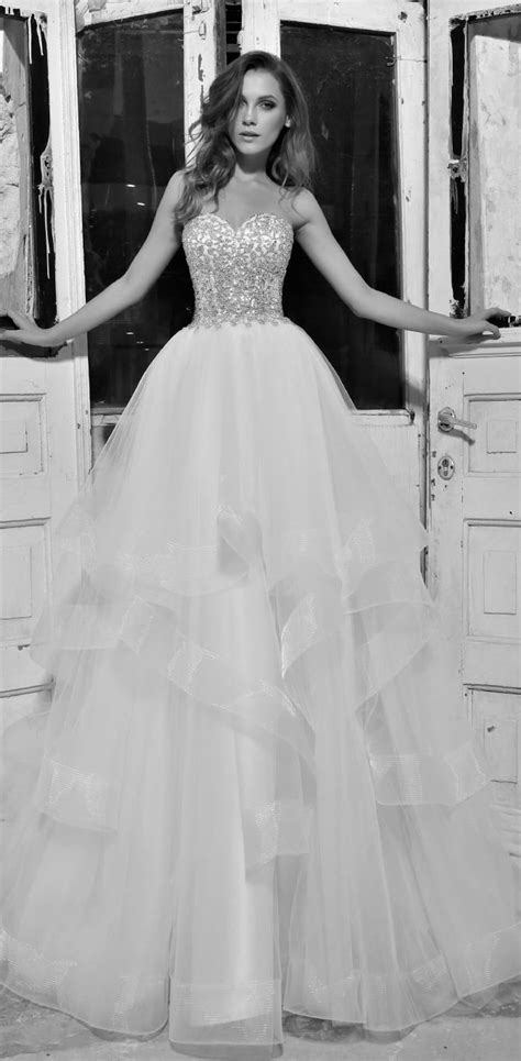 "Pnina Tornai 2017 ""love"" Bridal Collection  World Of Bridal. Vintage Wedding Dresses Houston Tx. Bohemian Wedding Dress Pics. Elegant Wedding Dresses For The Mature Bride. Truly Beautiful Wedding Dresses Guisborough. A Line Country Wedding Dresses. Long Sleeve Wedding Dresses For Guest. Lace Wedding Dress Cap Sleeves. Joseph Wedding Bridesmaid Dresses"