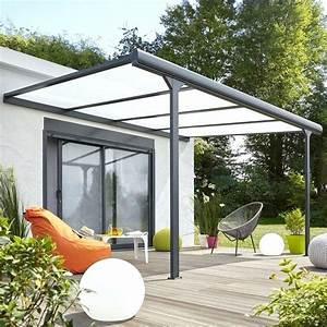 Prix Du Beton En Toupie : prix toupie beton leroy merlin en a tarif toupie beton ~ Premium-room.com Idées de Décoration