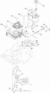 Diagram  Murray Lawn Mower Diagram Full Version Hd