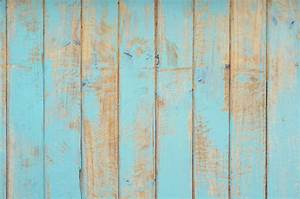 Rustic, Wood, Background, Stock, Photo