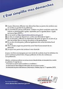 Ants Permis De Conduire En Cours D Instruction : permis de conduire ~ Medecine-chirurgie-esthetiques.com Avis de Voitures
