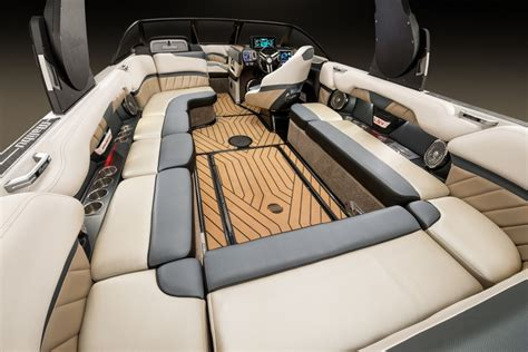 Malibu Boats Merced California by 2015 Malibu Lsv Autos Post