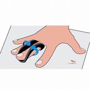 Neo Finger Splint