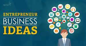 Entrepreneur Business Ideas Agriya Blog
