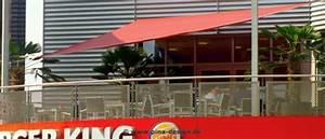 Pina Design Sonnensegel : sonnensegel f r restaurants beispiele hier pina design ~ Sanjose-hotels-ca.com Haus und Dekorationen