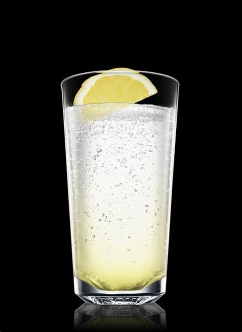 gin fizz gin fizz recipe absolut drinks