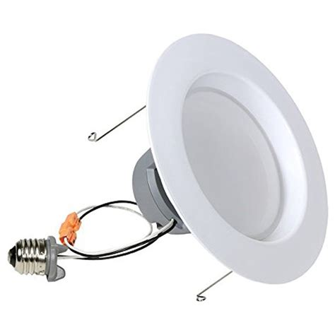 recessed lighting conversion led retrofit kits for recessed lighting iron