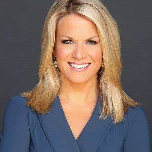 Martha MacCallum Bio, Affair, Married, Husband, Ethnicity ...