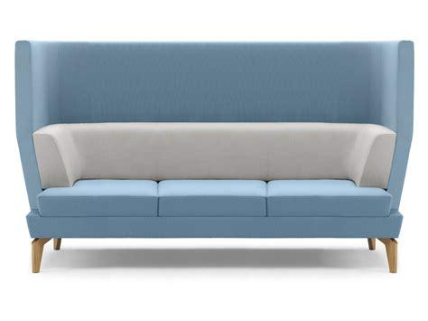high backed sofa hereo sofa