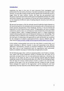 Good Health Essay Essay On Being Safe And Responsible How To Write Essay Papers also How To Write An Essay High School Essay On Being Responsible Assignment Contract Form Quotes On Being  Example Of A Thesis Statement For An Essay