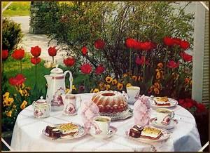 Kaffee Und Kuchen Bilder Kostenlos : weltuntergang 2014 seite 4 allmystery ~ Cokemachineaccidents.com Haus und Dekorationen