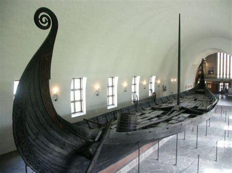 Viking Longboat Bed by Viking Longboat Warrior S Paraphernalia
