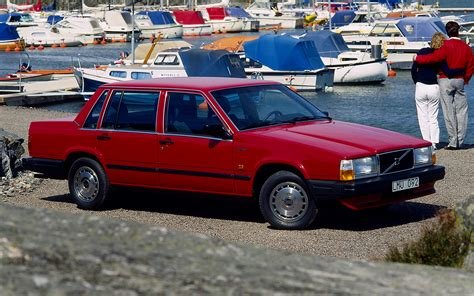 volvo  gl wallpapers  hd images car pixel