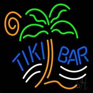 Tiki Clip Art Black And White