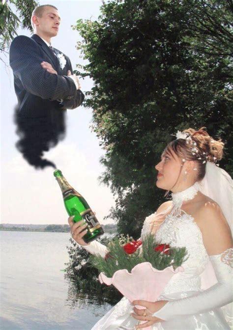 funny weird russian wedding  great inspire