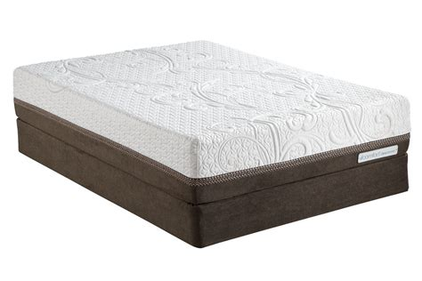 serta mattress sale at sam s other available sizes icomfort by serta savant