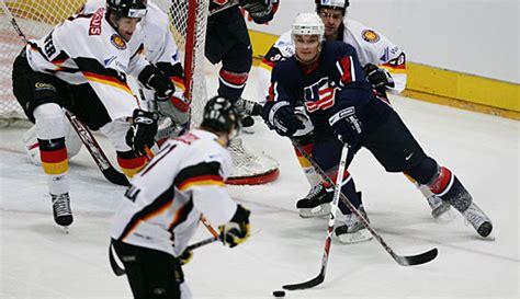 Mit aktuellen news, livescores, ergebnissen, tabellen, statistiken und vielen fotos. Eishockey