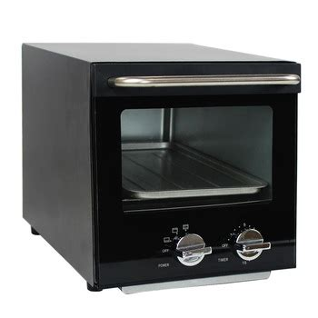 Kitchen Appliances Not Made In China by Made In China Kitchen Appliance 9l Automatic Bake Cake