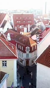 The Photo Diary  Tallinn  Estonia