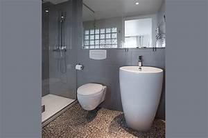 Douche À L Italienne Moderne : location de chambres d h te de charme pr s de la baule ~ Voncanada.com Idées de Décoration