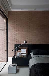 Interior brick wall design ideas decobizz