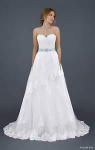 wedding dress tiffany blue sash wedding dress ideas With tiffany blue wedding dresses
