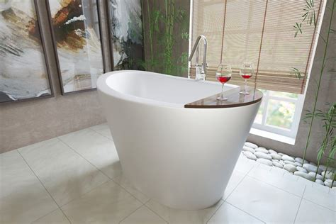 japanese soaking tubs japanese soaking tub with best quality