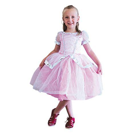 siège balançoire bébé robe princesse 4 5 ans miss fashion king jouet