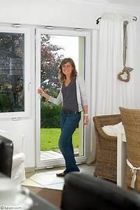 Wer Baut Fenster Ein : auf nummer sicher gehen ~ Lizthompson.info Haus und Dekorationen
