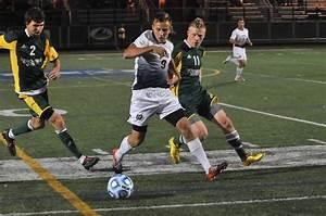Massachusetts Maritime's Men's Soccer Picked 2nd in Pre ...