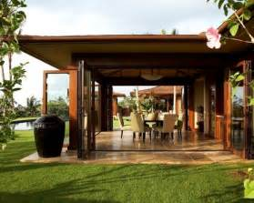 surprisingly outdoor house designs tropical modern lanai outside living