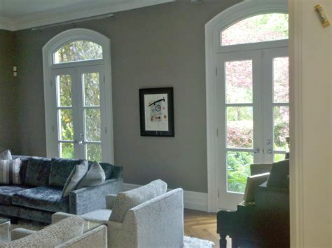 my home interior how often should you paint the interior of a house