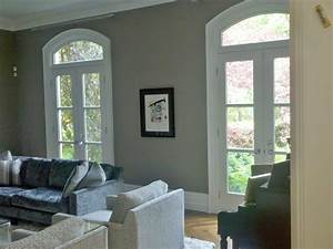 how often should you paint the interior of a house With interior design normal house