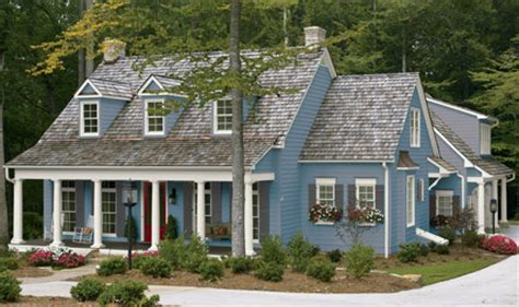 cape cod exterior house colors quotes