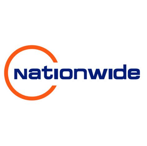 How does root insurance work? Nationwide acquires Gladwins | Fleet Industry News