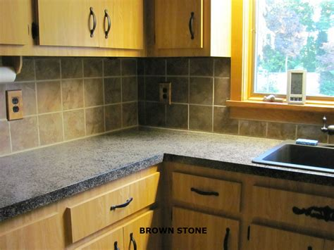 resurfacing kitchen countertops pictures ideas from bathroom and kitchen countertop refinishing kits
