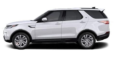 Wilde Land Rover Sarasota in Sarasota, FL   New & Used Cars